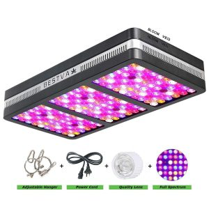 led lights reviews