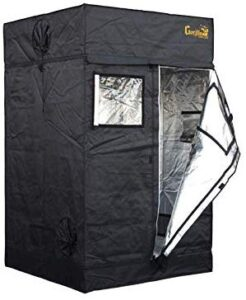 best 4×4 Grow Tents