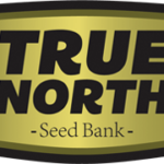 True North Seed Bank Coupon Codes & Discounts[2020]