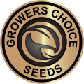 Grower's Choice Seeds Review -Is it reliable? [2021]
